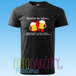 9fbf47dab77f Vtipné (3) - FOTODARČEKY FOTO-KURUC - Potlač na tričká